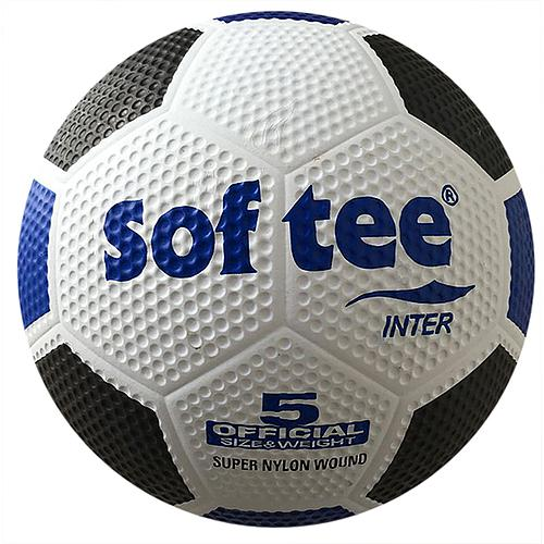BALLON DE FOOTBALL INTER