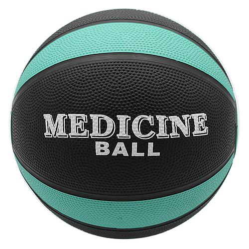 MEDECINE BALL NEW
