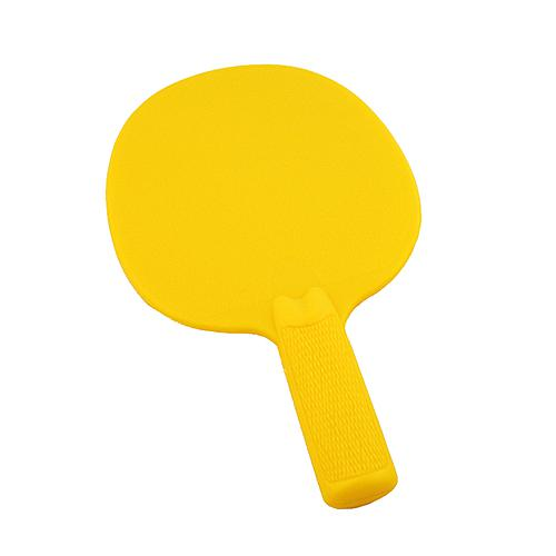 RAQUETTE DE TENNIS DE TABLE PVC