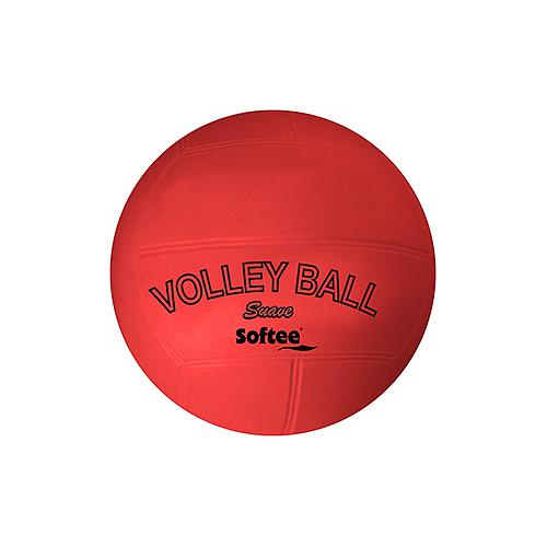 BALLON DE VOLLEY SOFT