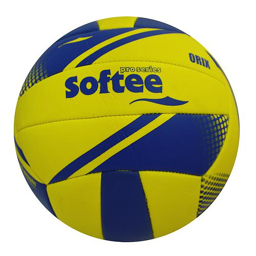 BALLON DE VOLLEY ORIX