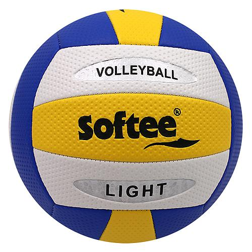 BALLON DE VOLLEY LIGHT