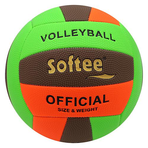 BALLON DE VOLLEY ELITE