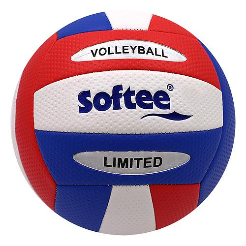 BALLON DE VOLLEY LIMITED