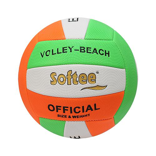 BALLON DE BEACH VOLLEY ELITE