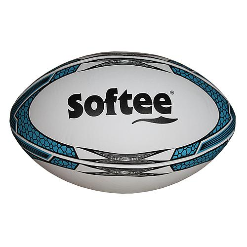 BALLON DE RUGBY GLOBAL