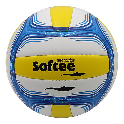 BALLON DE BEACH VOLLEY LIVE BEACH VOLLEY