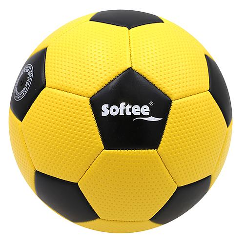 BALLON DE FOOTBALL GOLF
