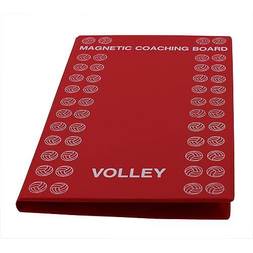 COACH BOARD PRO VOLLEY