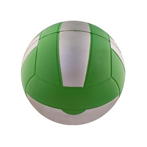 BALLON DE VOLLEY EN MOUSSE