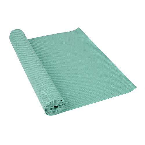 NATTE YOGA/PILATES DELUXE 4MM